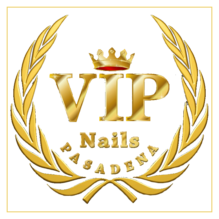 Vip Nails Pasadena
